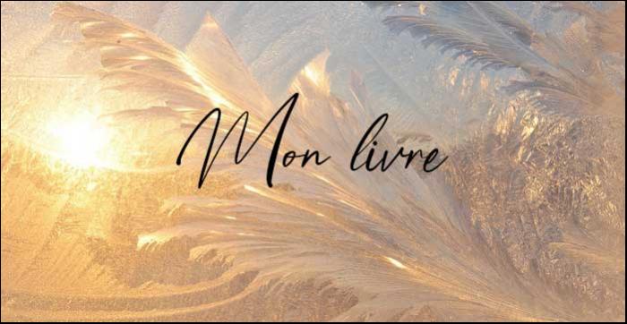 Dans la douceur et la simplicité, Sophie St-Hilaire, Médium de l'Âme, vous guide vers votre lumière, votre Âme et vous transmets  des énergies pour calmer votre mental.